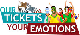 tickets baner